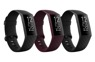 Fitbit Charge 4 Advanced Fitness Tracker + GPS