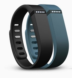 Obrázok produktu Fitbit Flex Wireless Activity & Sleep Wristband