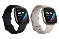 Obrázok produktu Fitbit Sense - Advanced Health Smartwatch