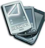 Obrázok produktu Ochranná fólia pre GPS navigácie 4,3