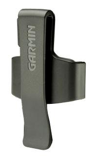 Obrázok produktu Garmin Belt Clip for Mobile 10