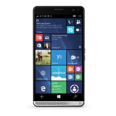 Obrázok produktu HP Elite x3