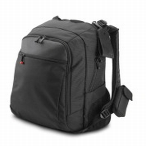 IBM ThinkPad BackPack Carrying Case