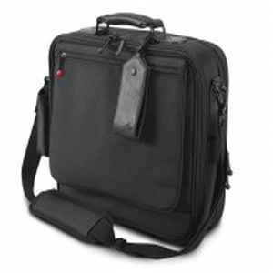 IBM ThinkPad Expander Carrying Case