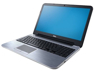 DELL Inspiron 15R-5537 blue