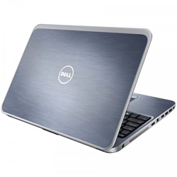 DELL Inspiron 15R-5537 Touch