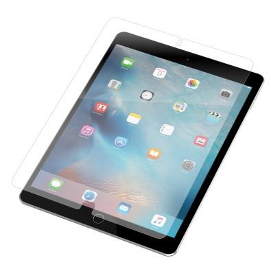 Obrázok produktu InvisibleShield HD - ochranná fólia pre Apple iPad 9.7/Air/ Air2