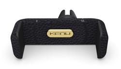 Obrázok produktu Kenu Airframe+ Leather Edition - univerzálny držiak do auta