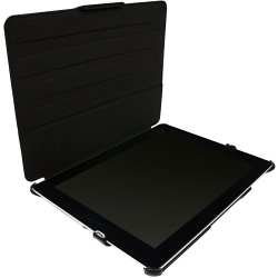 Krusell Donsö Hard Case pre Apple iPad 2/ iPad 3.gen