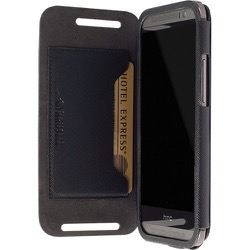 Krusell FlipCover Case pre HTC One M8