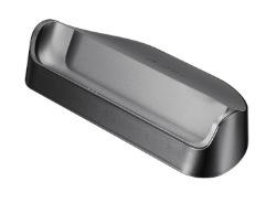 Obrázok produktu Desk Stand pre Samsung Galaxy Nexus i9250