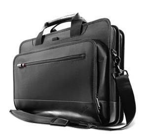 ThinkPad Deluxe Expander Carrying Case