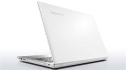 Lenovo IdeaPad Z50-70 white