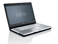 Obrázok produktu Fujitsu LifeBook S751