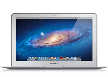 Obrázok produktu Apple MacBook Air 11.6