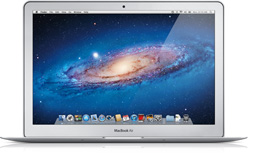 Obrázok produktu Apple MacBook Air 13