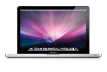 Obrázok produktu Apple MacBook Pro 15