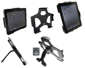 Obrázok produktu Pasívny držiak Apple iPad - MultiStand