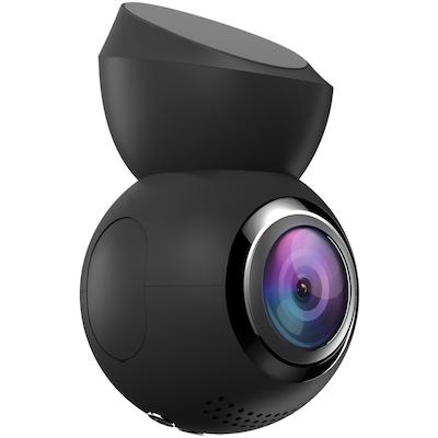 Obrázok produktu Kamera do auta R1000 Full HD