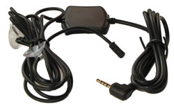 Obrázok produktu TMC anténa pre NAVON N650