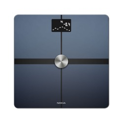 Obrázok produktu Withings Body+ Composition Wi-Fi scale black