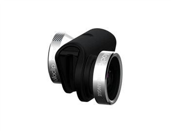 Obrázok produktu olloclip 4in1 lens system pre iPhone 6/ 6 Plus