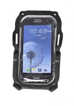 Obrázok produktu Ortlieb Smartphone Case - vodotesný obal pre smartfóny