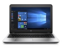 Obrázok produktu HP ProBook 450 G4