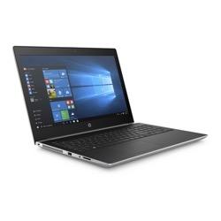 Obrázok produktu HP ProBook 450 G5