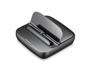 Obrázok produktu Desktop Dock pre Samsung Galaxy S4/SIII/ SII/Note/ Note II