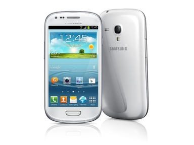 Obrázok produktu Samsung Galaxy S III mini i8190