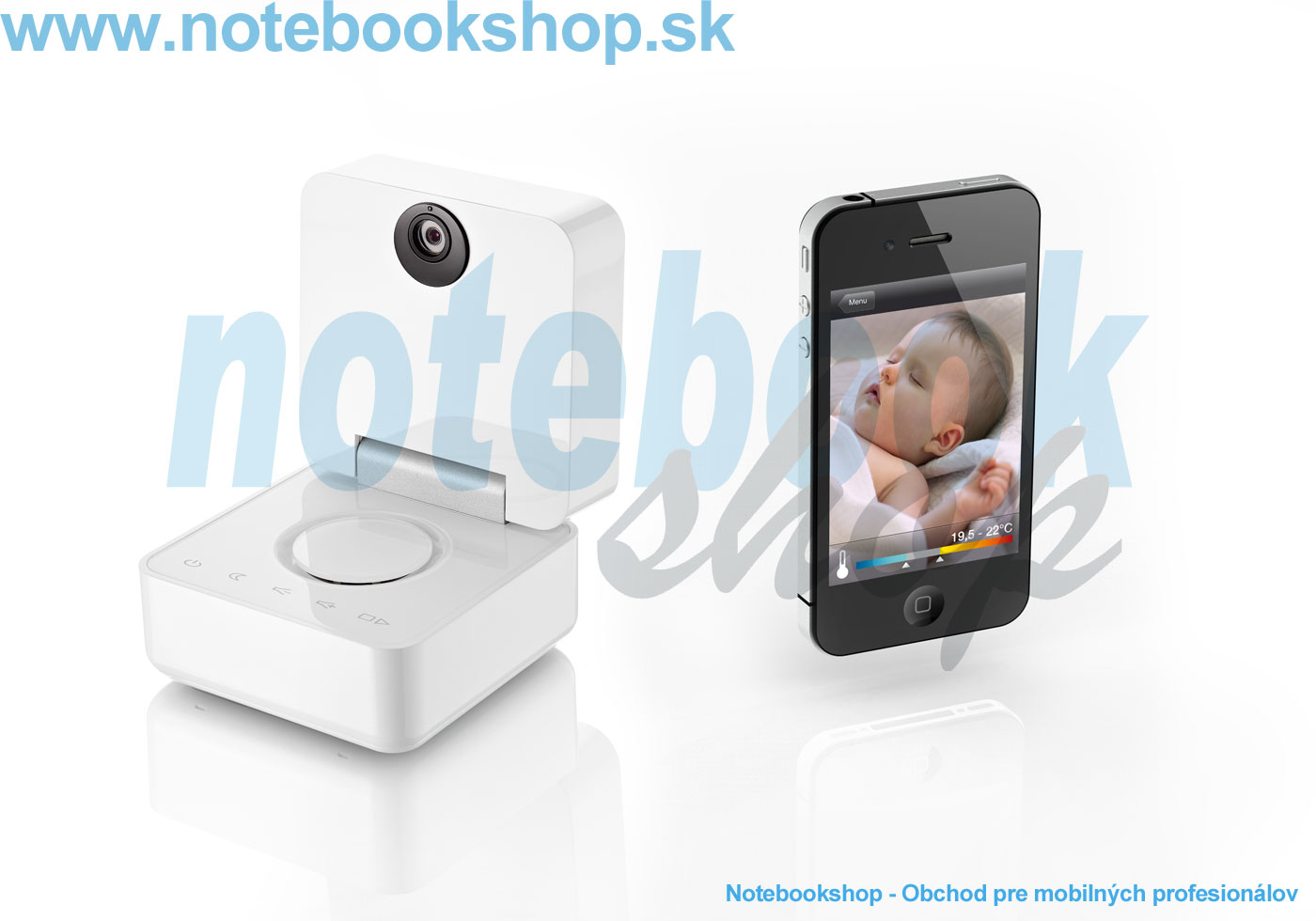 withings smart baby monitor ipad 2 16gb handheldy apple pr slu enstvo pre ipad ipod. Black Bedroom Furniture Sets. Home Design Ideas