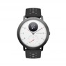Withings Steel HR Sport Collector Set