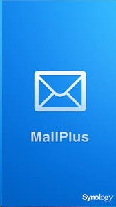 Synology MailPlus 20