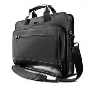 ThinkPad Business Topload Case