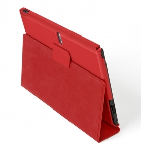 Obrázok produktu Thinkpad Tablet 2  Slim Case Red