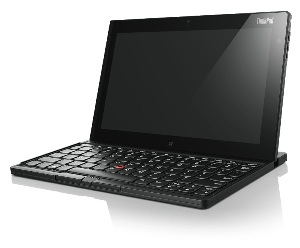 Obrázok produktu Thinkpad Tablet 2 Bluetooth keyboard with Stand
