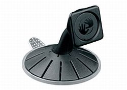 Obrázok produktu Držiak do auta TomTom GO 520/720