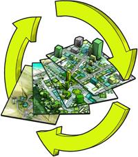 Obrázok produktu UpToDate pre GPS navigácie