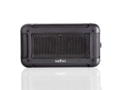 Obrázok produktu Veho Vecto Wireless Water Resistant Speaker