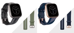 Fitbit Versa 2 Watch Special Edition