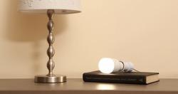 Obrázok produktu Smart Wifi LED Bulb White - Wifi žiarovka biela E27